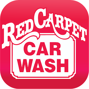 Find Red Carpet Car Wash in Fresno with Address, Phone number from Yahoo US Local. Includes Red Carpet Car Wash Reviews, maps & directions to Red Carpet Car Wash in Fresno 3/5(88).
