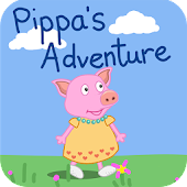Pippa's Adventure