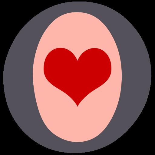 Odating - Free Dating App