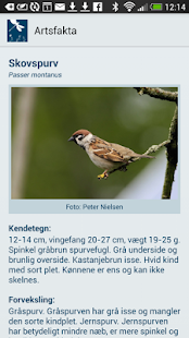 Naturbasen- screenshot thumbnail