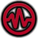 Earthquakes In Europe Regi logo