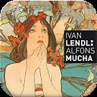 Lendl: Mucha icon