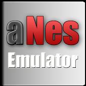 a Nes Free (Nes Emulator)