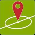 App GeoSport apk for kindle fire