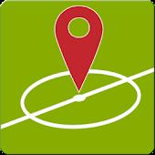 GeoSport