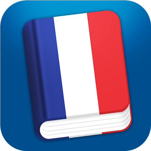Learn French Phrasebook Pro 教育 App LOGO-APP試玩