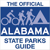 AL State Parks Guide