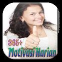 365+ Motivasi Harian icon