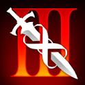 Infinity Blade III icon
