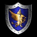 HeroesLAND Tactics icon