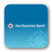 Northpointe Bank Mobile