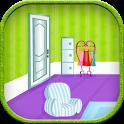 Escape Game-Modish Room icon