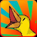 Pamuchi icon