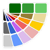 Color Matcher
