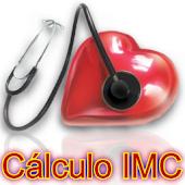 IMC: Índice de Massa Corporal