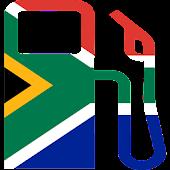 SA - Fuel Price