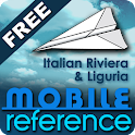 Italian Riviera & Liguria FREE icon
