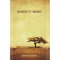 Divinity Road-Book logo