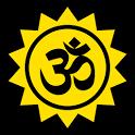 Brahma Muhurta icon
