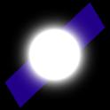 PrediSat logo