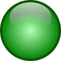 PeaShooter icon
