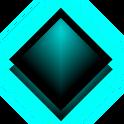 Gravity Home Pro logo