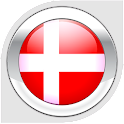 FREE Danish by Nemo icon