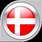 Nemo デンマーク語 [無料] icon