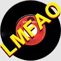 LMFAO Jukebox logo