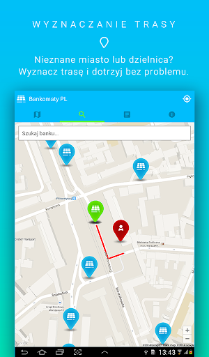 財經必備免費app推薦|Bankomaty PL線上免付費app下載|3C達人阿輝的APP