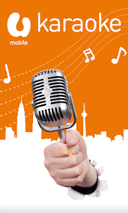 Karaoke Party King on the App Store - iTunes - Apple
