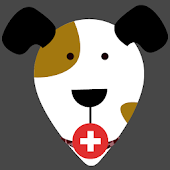 Find Veterinary Care