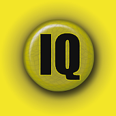 IQ Training & Testing - Free