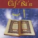 Imparo Corano icon