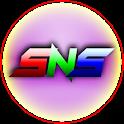 Split N smash icon