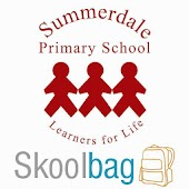 Summerdale Primary School