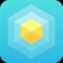 Sunnycomb icon