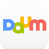 Daum - news, browser, KBO