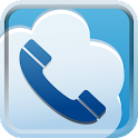 Evercall – Every Call Matters! logo
