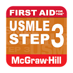 First Aid for the USMLE Step 3 v1.1