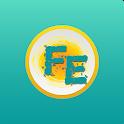 Fit Envy NC icon
