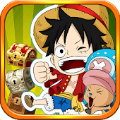 Gold of Luffy free