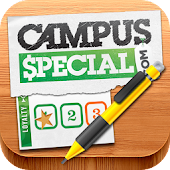 Download Campus Special APK on PC