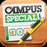 Campus Special 2.1.4