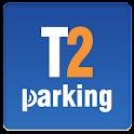 Estacionamiento Tarifado Antel icon