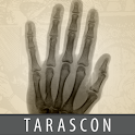 Tarascon Rheumatologica APK Cracked Download
