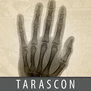 Tarascon Rheumatologica