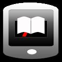 Biblia para Moviles (Español) icon