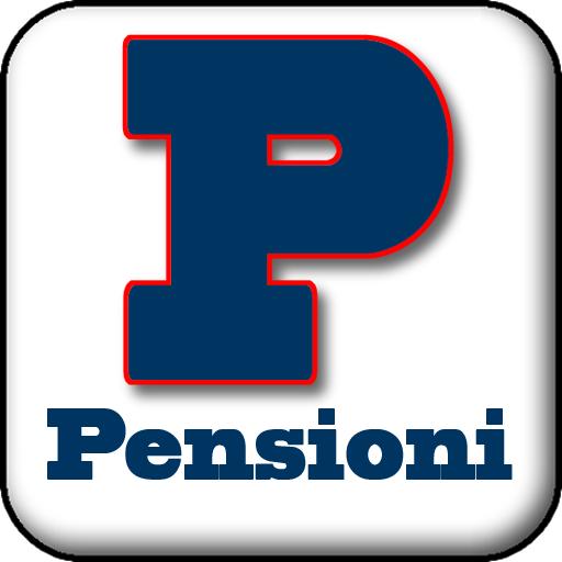 Quando andrai in Pensione?
