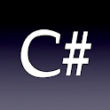 Learn C# Programming in a Day icon